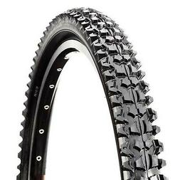 """Cst Eiger 26 Inch Mountain Bike Atb Tire 26"""" X 1.95 Fits Any"""