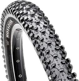 Maxxis EXC EXO 70A 29X2.1 Ignitor Folding Tire