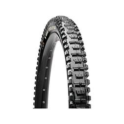 Maxxis Minion DHRII 3C Exo Tubeless Ready Folding Tire, 29x2