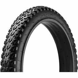 "Mongoose Fat Bike Tire 26"" X 4"" Mountain New MG78251-2"