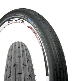 Schwalbe Fat Frank Tire 26x2.35 Wire Bead Black with Reflect