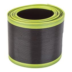 Mr. Tuffy Fat Tire Liners