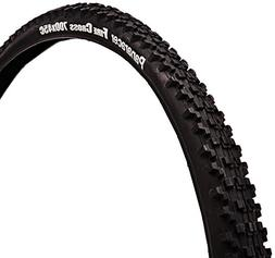 Panaracer Fire Cross Folding Bead Tire, 700 x 45C