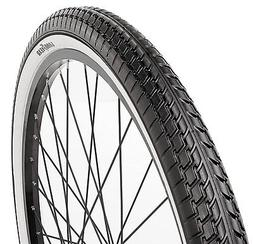folding bead cruiser bike tire