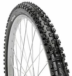 folding bead mountain bike tire 26 x