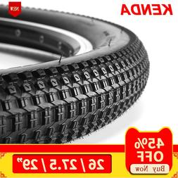 <font><b>Kenda</b></font> Bike Tire Pneu Mtb 29 /27.5/ 26 Fo
