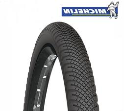 <font><b>Bicycle</b></font> Tire Michelin rock tyres Mountai