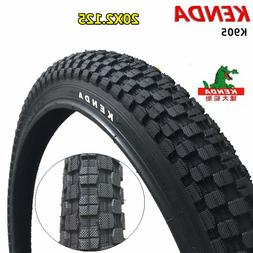 <font><b>KENDA</b></font> <font><b>Bicycle</b></font> Tire 2