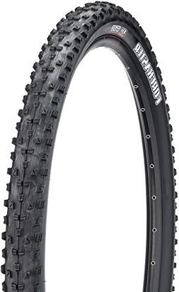 Maxxis Forekaster EXO/TR Tire - 29in Dual Compound/EXO/TR, 2