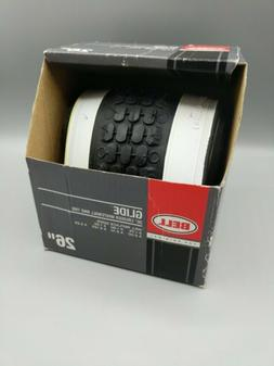 Bell Glide Cruiser Bicycle Tire