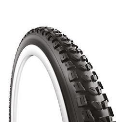 Vittoria Goma Foldable Tire Black 26 x 2.4 Bike Tires, New