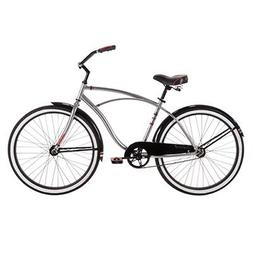 good vibration classic cruiser bike