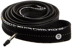 Continental GP 4000S II Bike Tire, Black, 28-Inch x 22mm