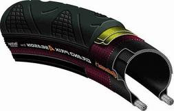 Continental Grand Prix 4 Season Road Tire - 700X28