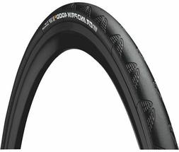 Continental Grand Prix 4000 S II Road Bicycle Tire Brand New