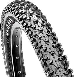 Maxxis Ignitor Black Fold/60 SC Tires
