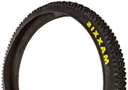 Maxxis Ignitor EXC EXO 60A Folding Tire