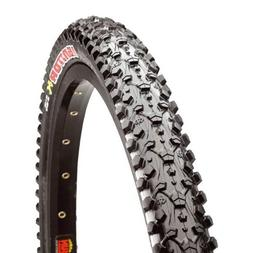 Maxxis Ignitor UST Mountain Bike Tire