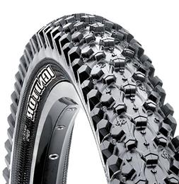 Maxxis Ignitor Mountain Bike Tire ,Black