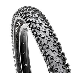 Maxxis Ignitor MTB Tire 29 x 2.35 EXO Puncture Protection, F