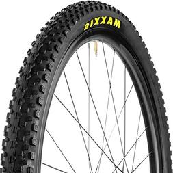 Maxxis Ikon 3C/EXO Tire - 29in Black, 2.35