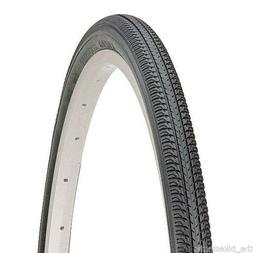 Kenda K192 Kourier K-SHIELD 700 x 38c Bike Tire Anti Punctur