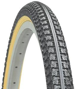 k53 wire bead bicycle tire