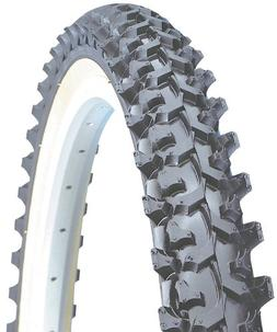 k850 aggressive mtb wire bead