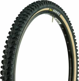 "Kenda Karma K917 29"" x 1.9 Bike Tire 700C x 48mm 29er MTB US"