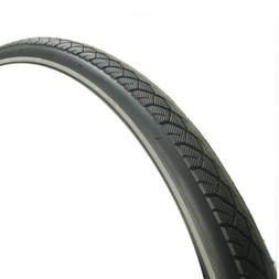 kenda kriterium endurance 650c x 23mm road