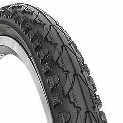 khan road bike commuter tire