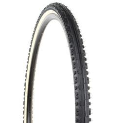 Kenda Kross Plus K847 Bicycle Tire - Wire Bead