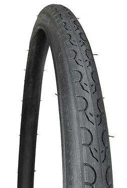 KENDA KWest K193 Cross/Road Bike Bicycle Wire Tire Black 700