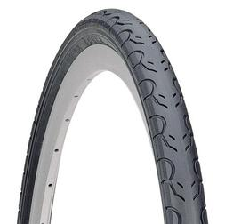 Kenda Kwest Tire with Wire Bead, 700 x 32C