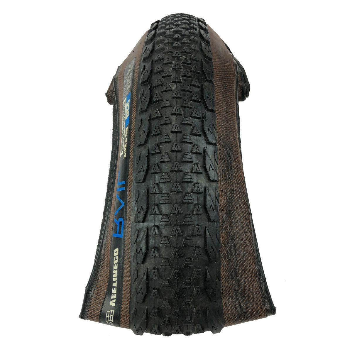 2 Vee 29x2.25 Tires Folding Bead Dual Control Compound Synthesis
