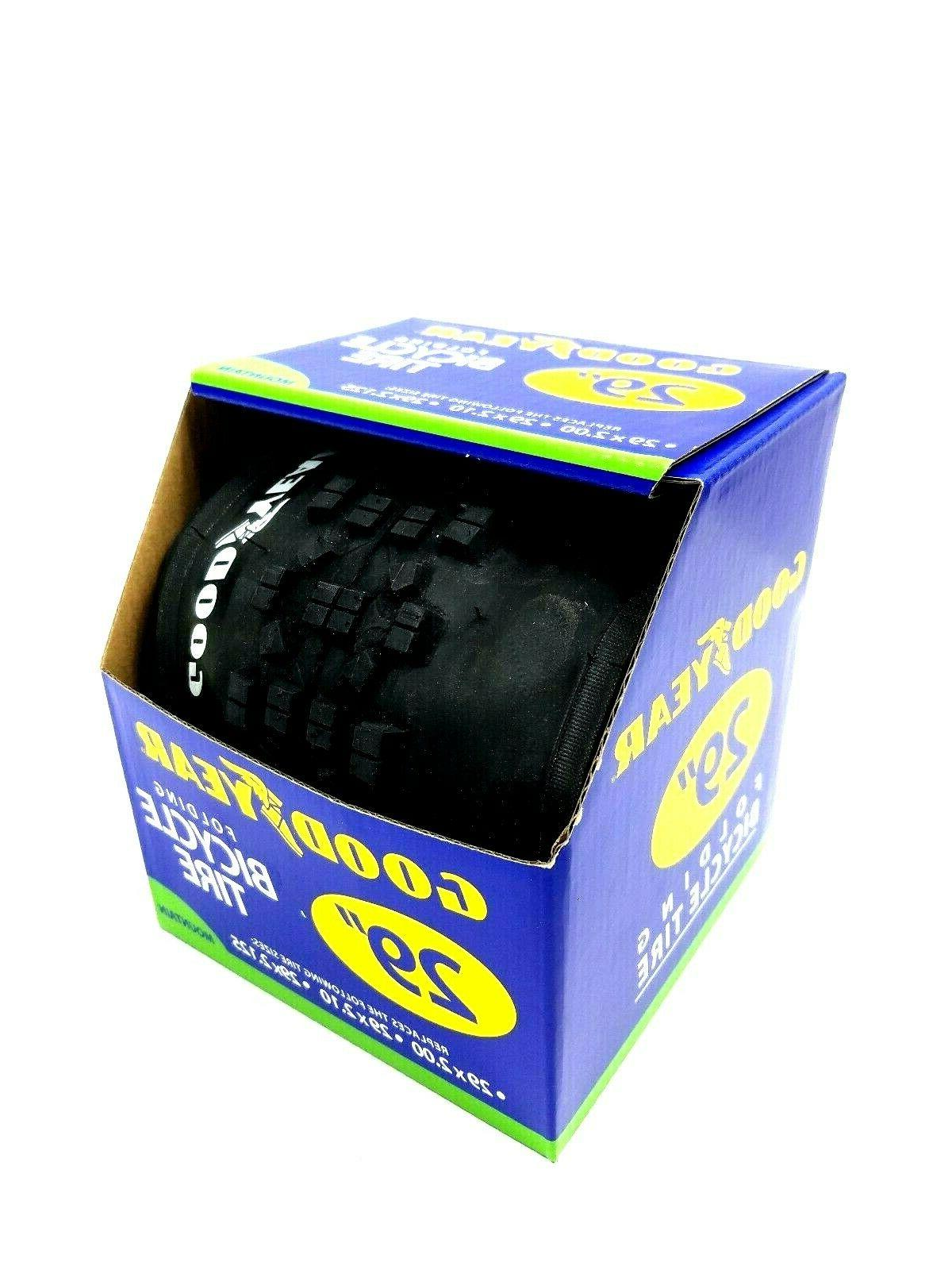 """Goodyear or 29"""" Mountain Tire Your of 1"""