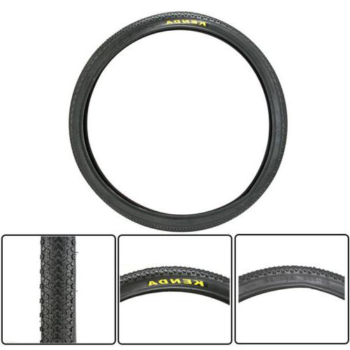 US 27TPI Kenda Bicycle Bike Puncture