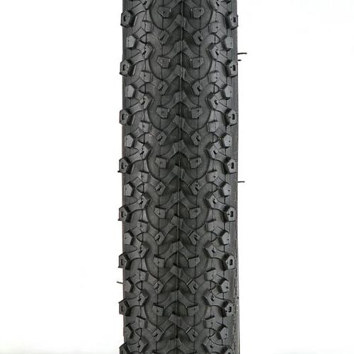 US Bicycle Tire Mountain Road Bike MTB Resistant