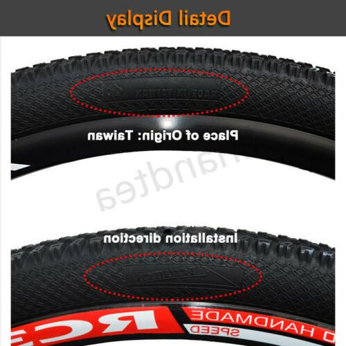 MAXXIS MTB Bike Tires Wide Mountain Tyre