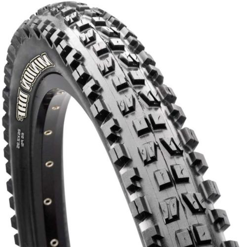 Maxxis Ardent DC Exo Tubeless Ready Folding Tire 26-Inch