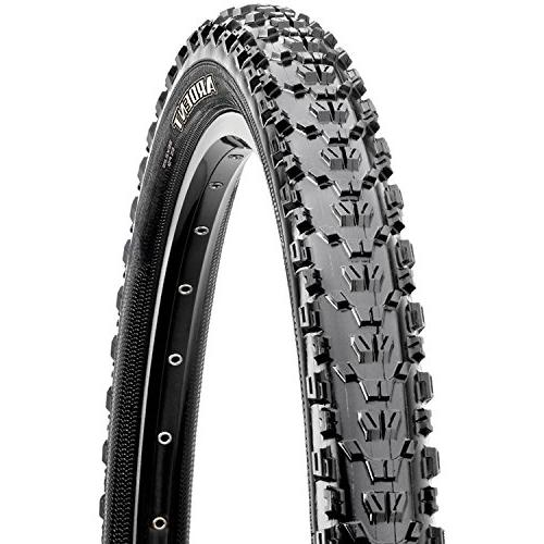 Maxxis Compound EXO Tubeless Ready Mountain Tire