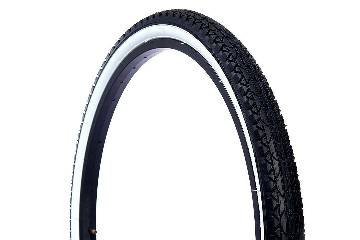 beach cruiser tires bicycle component parts 26