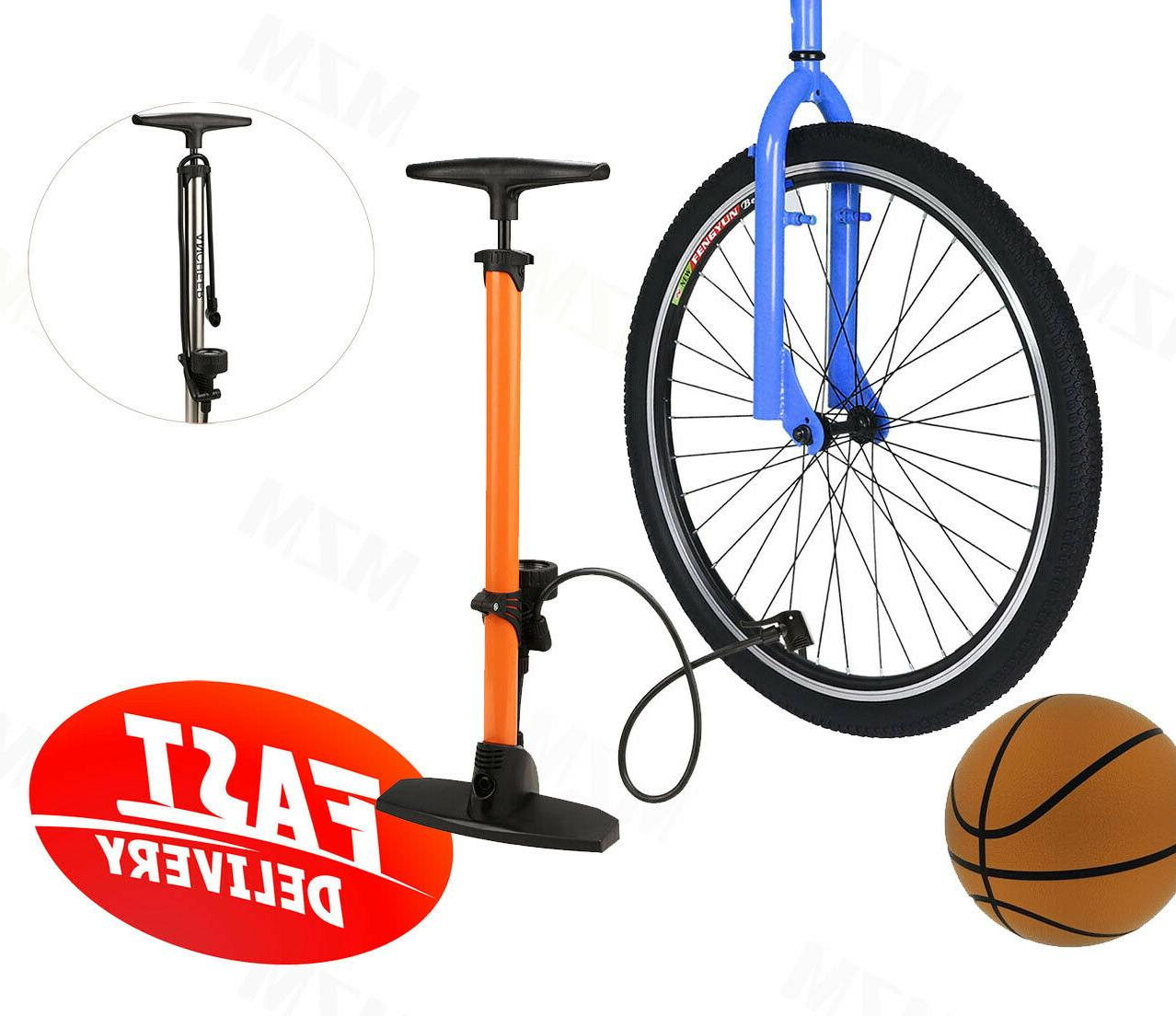 Bicycle Tire with Presta with 2-Color