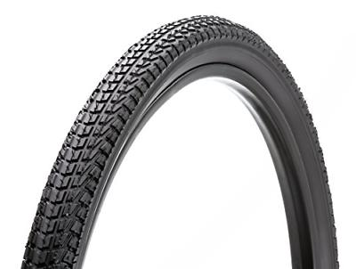 bike replacement tire with kevlar 26 inch