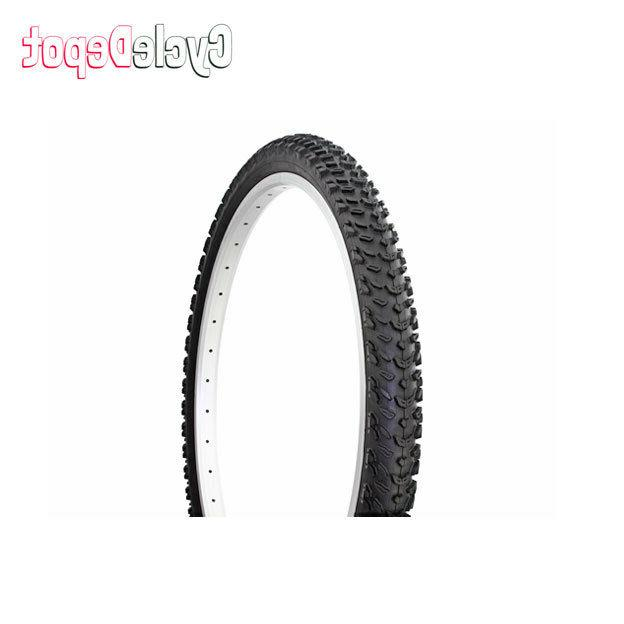 bike tire 26 x 2 10 blcycle