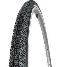 KENDA SMALL BLOCK 8 CYCLOCROSS TIRES 700C 700 X 32