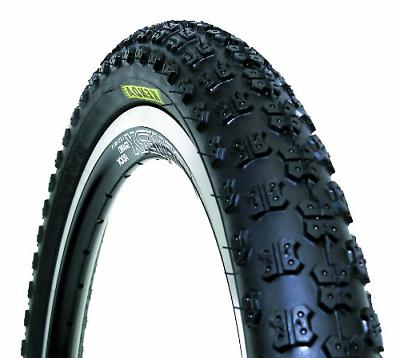 comp iii style wire bead bicycle tire