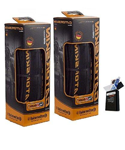 Continental Tire 2-Pack