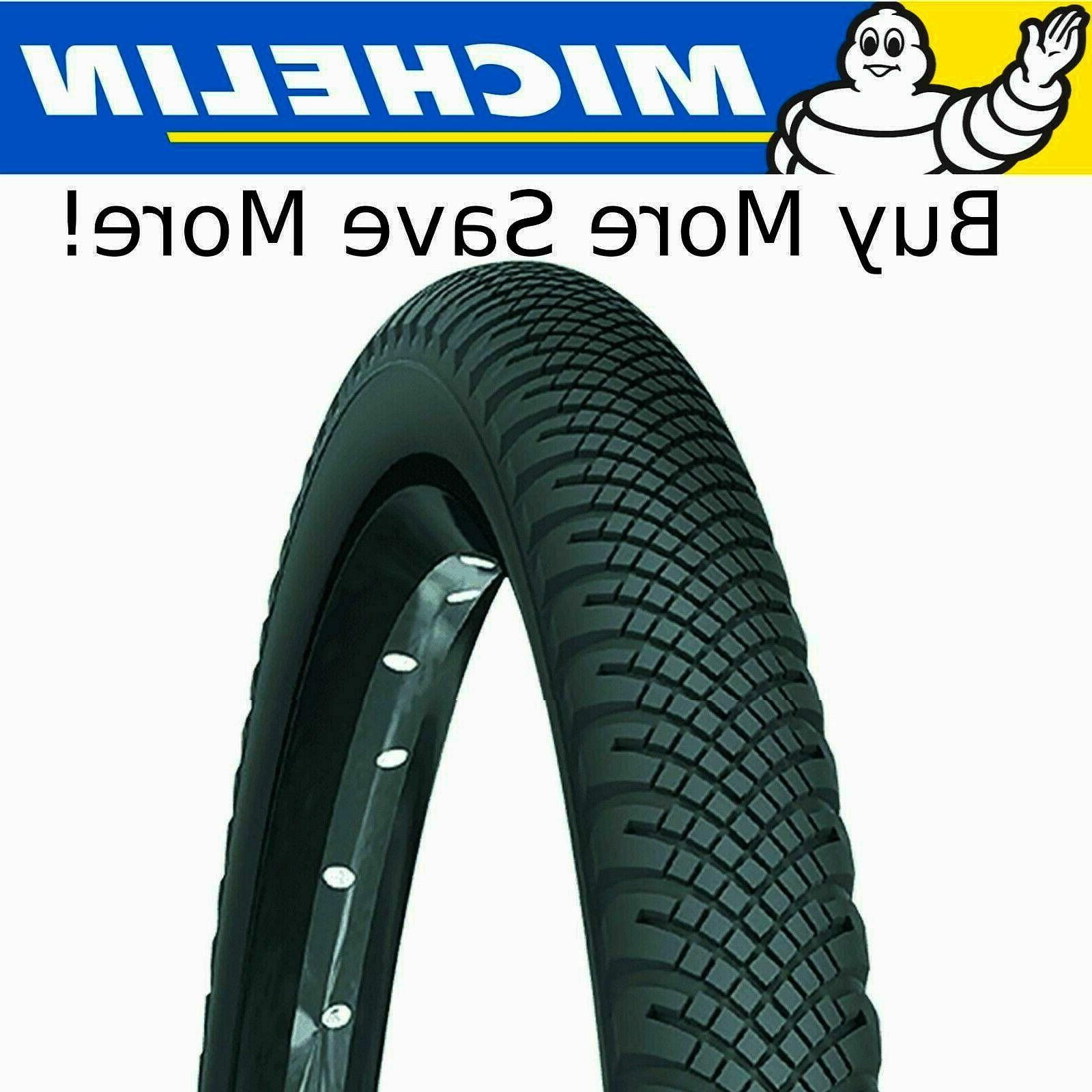 country rock tire