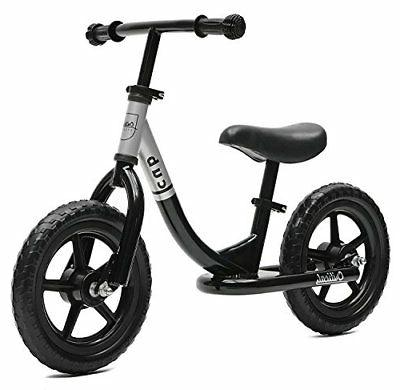 critical cycles cub kids balance bike no
